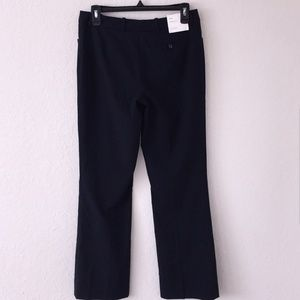 Calvin Klein Pants.  New with tags.